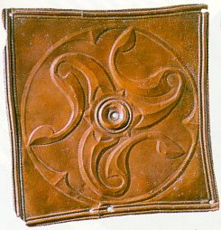 http://www.arbre-celtique.com/approfondissements/symbolisme/triskel/triskel2b.jpg