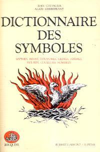 Dictionnaire des symboles j chevalier a gheerbrant 1908 l 39 encyclop die l 39 arbre celtique - Symbole celtique signification ...