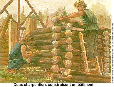 charpent2b.jpg