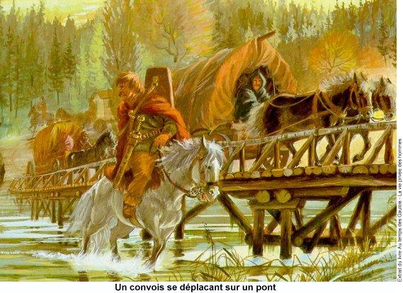 pont2b.jpg