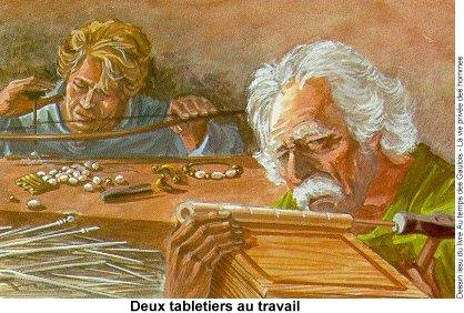 tabletiers1b.jpg