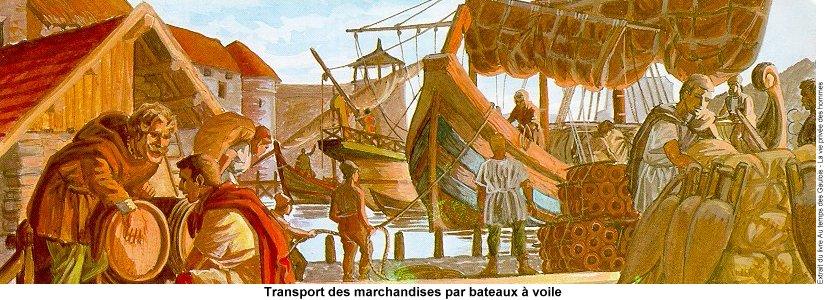 transport-bateau1b.jpg