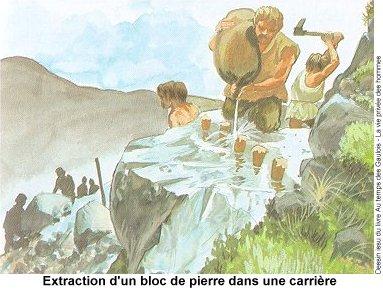 extrac-pierre1b.jpg