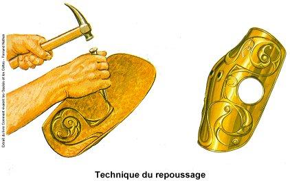 repoussage1b.jpg